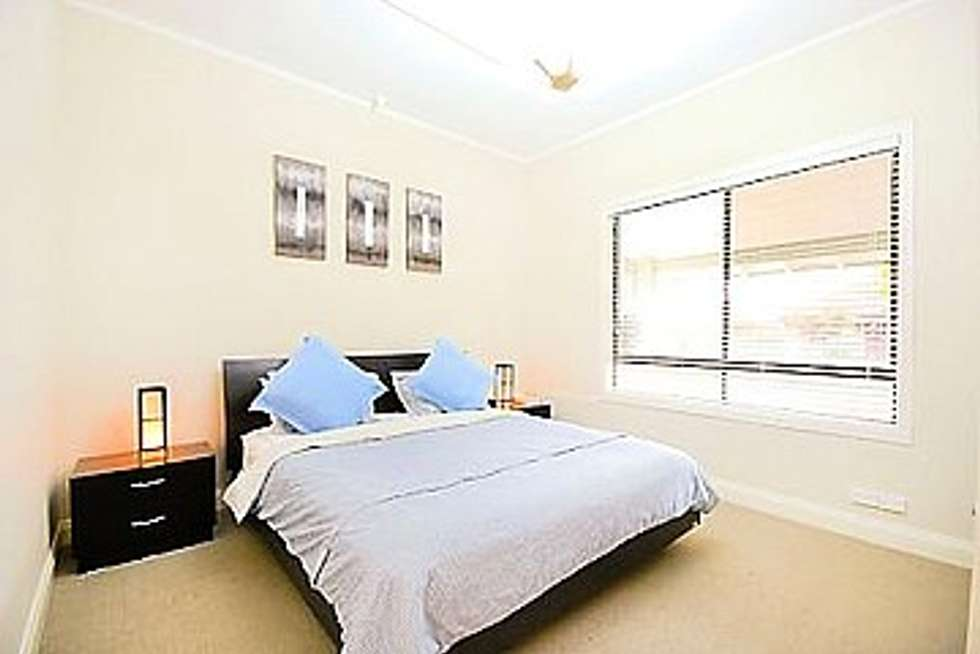 Fourth view of Homely house listing, 5 Elphinstone Street, West Footscray VIC 3012