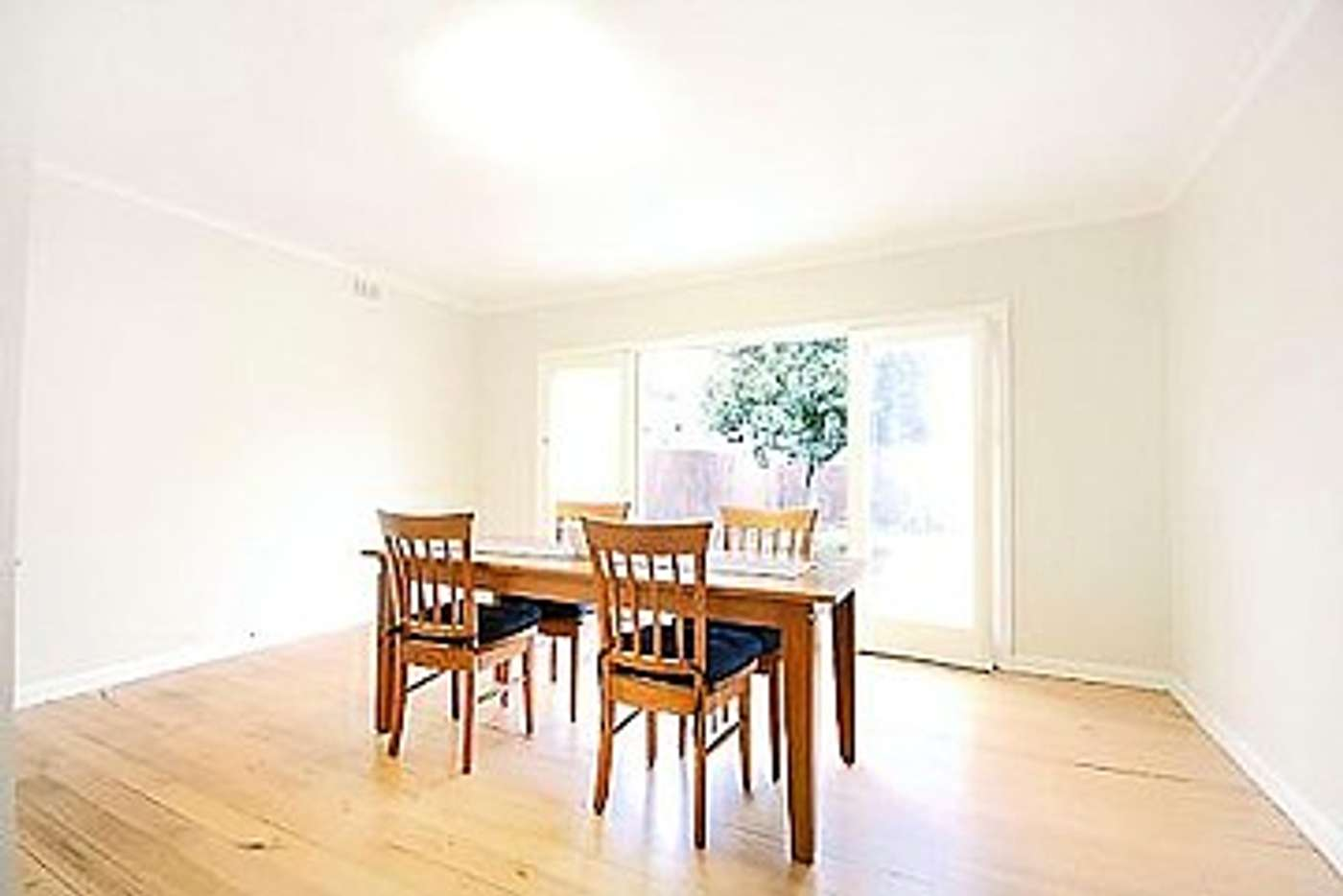 Sixth view of Homely house listing, 5 Elphinstone Street, West Footscray VIC 3012