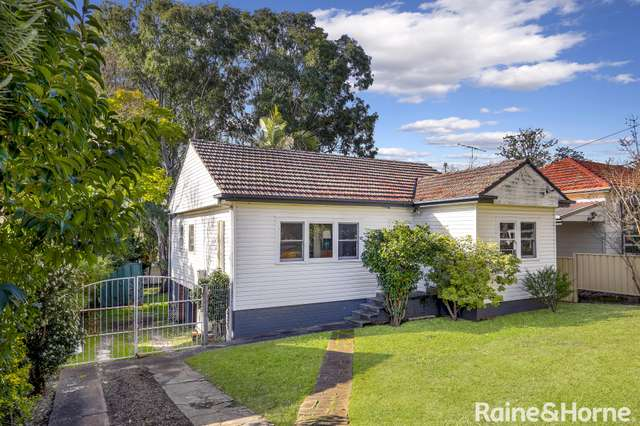 25 Moira Crescent, St Marys NSW 2760