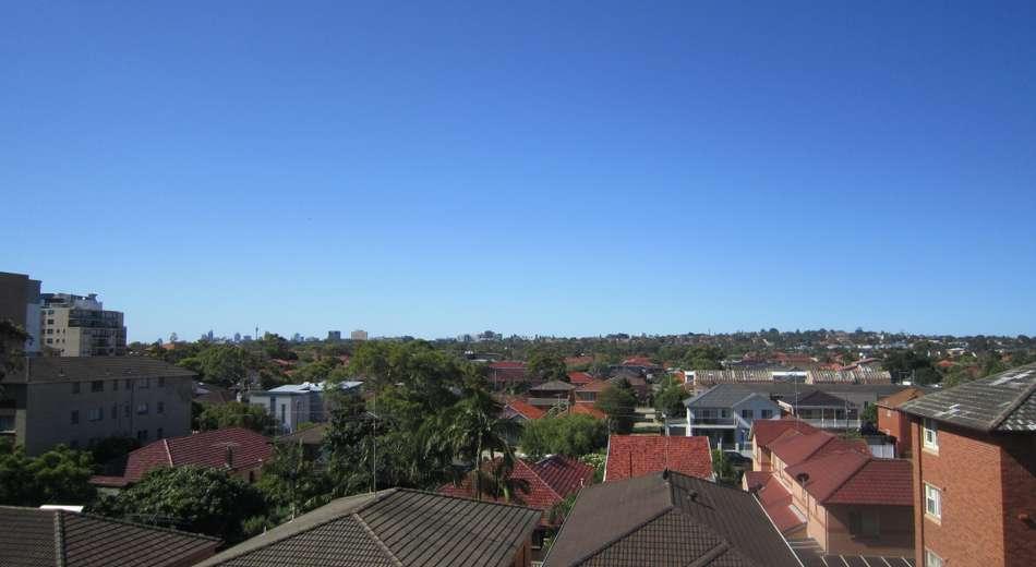 17/194 Maroubra Road, Maroubra NSW 2035