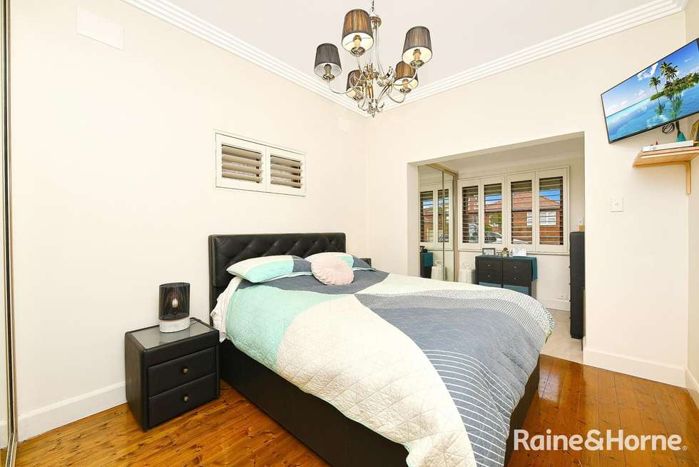 Third view of Homely house listing, 10 Thornton Street, Canada Bay NSW 2046