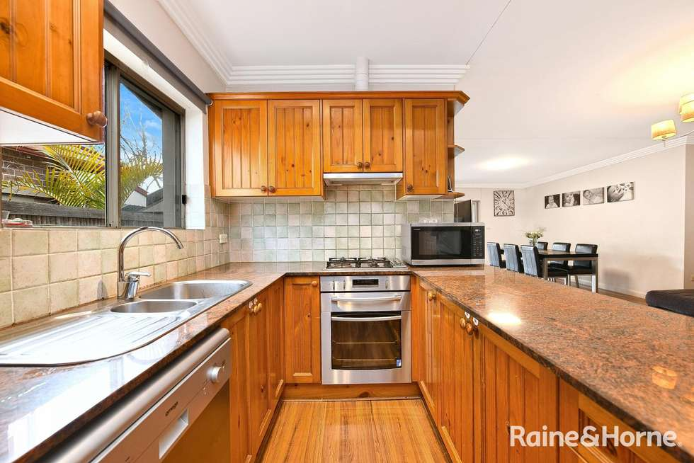 Fourth view of Homely house listing, 10 Thornton Street, Canada Bay NSW 2046