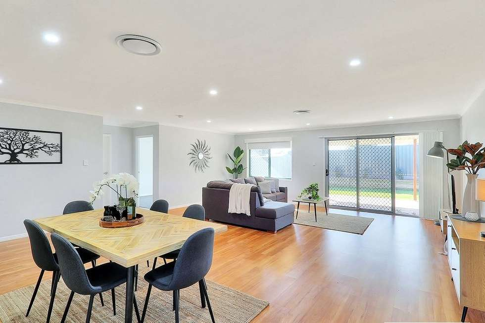 Third view of Homely house listing, 12 Everest Street, Sunnybank QLD 4109