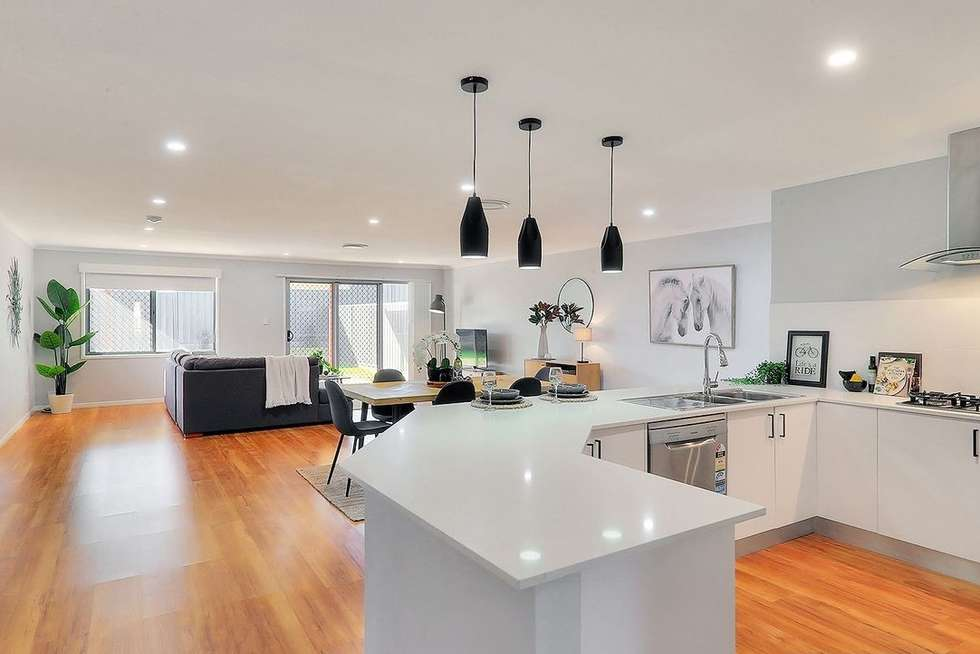 Fourth view of Homely house listing, 12 Everest Street, Sunnybank QLD 4109