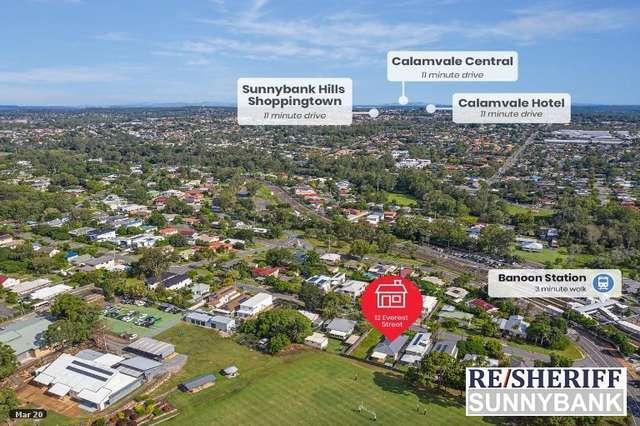 14 Everest Street, Sunnybank QLD 4109