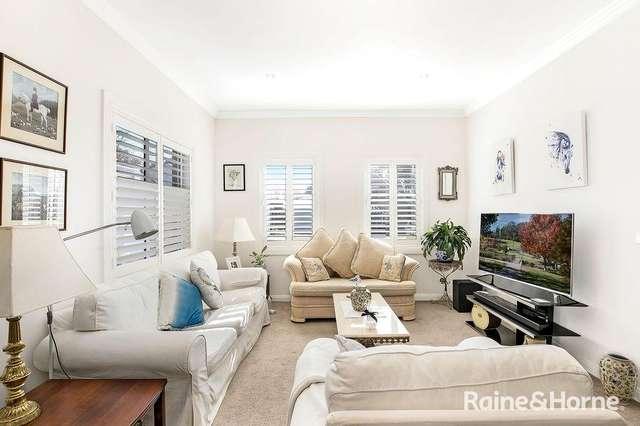 2/8 Hawkins Street, Moss Vale NSW 2577
