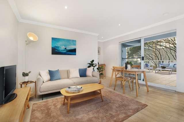 4/1A Edward Street, Bondi Beach NSW 2026