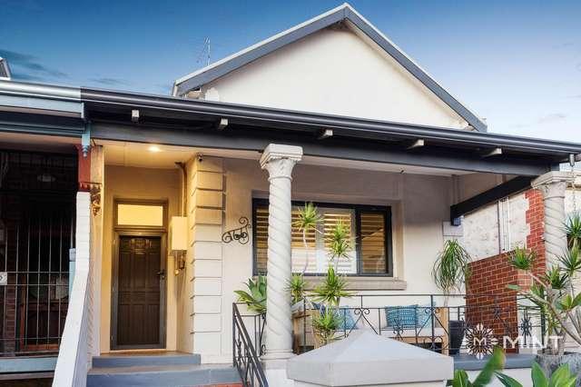 166 South Terrace, Fremantle WA 6160