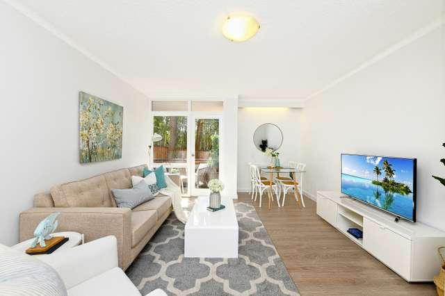 25/38 Cope Street, Lane Cove NSW 2066