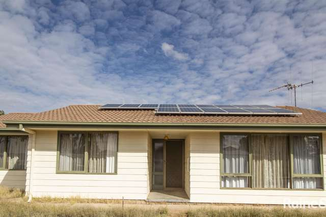 5 Harry Court, Port Augusta West SA 5700