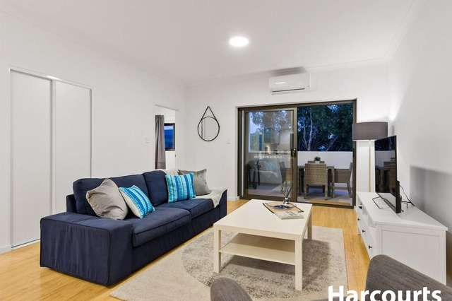 4/71 Brewer Street, Perth WA 6000