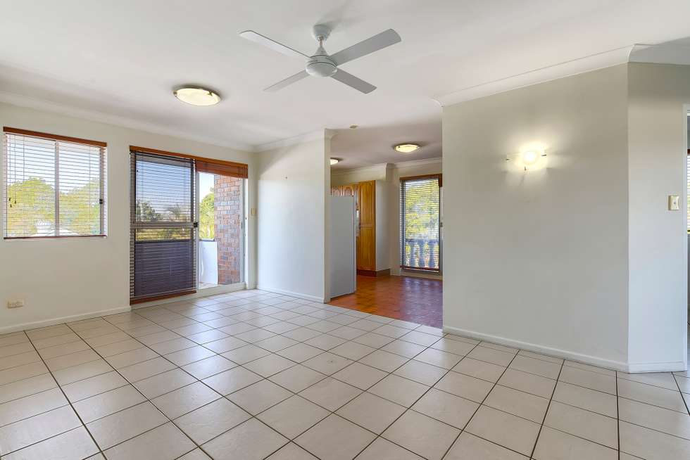 Second view of Homely apartment listing, 5/88 Victoria Terrace, Greenslopes QLD 4120
