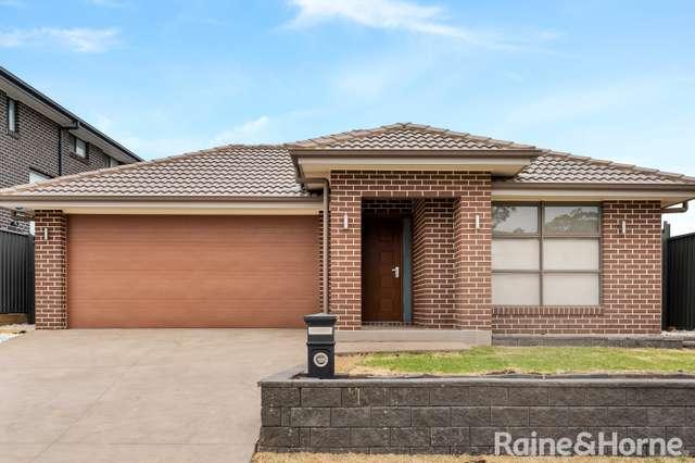 44 Matilda Road, Leppington NSW 2179