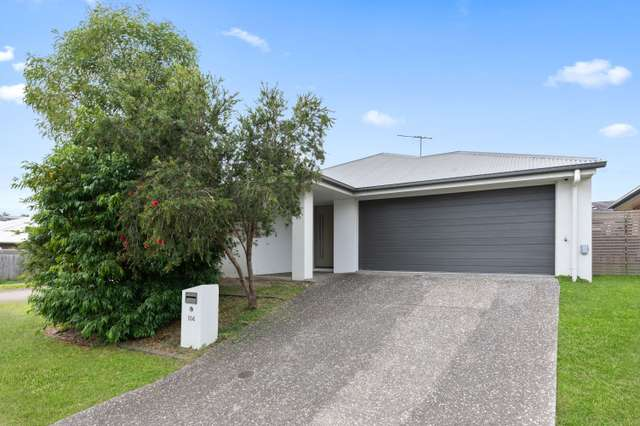 104 Grand Terrace, Waterford QLD 4133