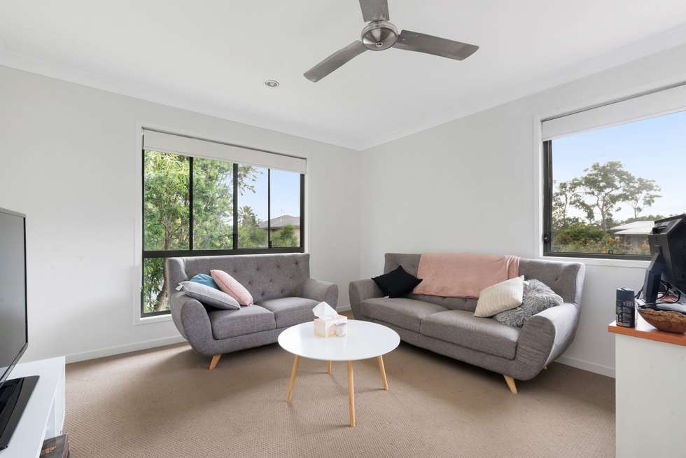 Second view of Homely house listing, 104 Grand Terrace, Waterford QLD 4133