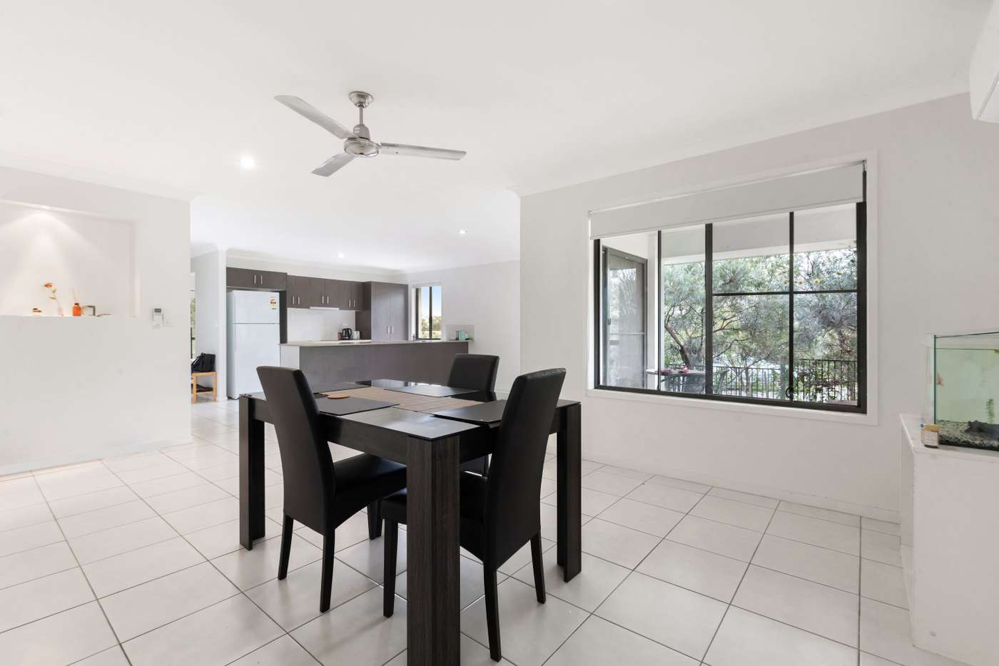 Fifth view of Homely house listing, 104 Grand Terrace, Waterford QLD 4133