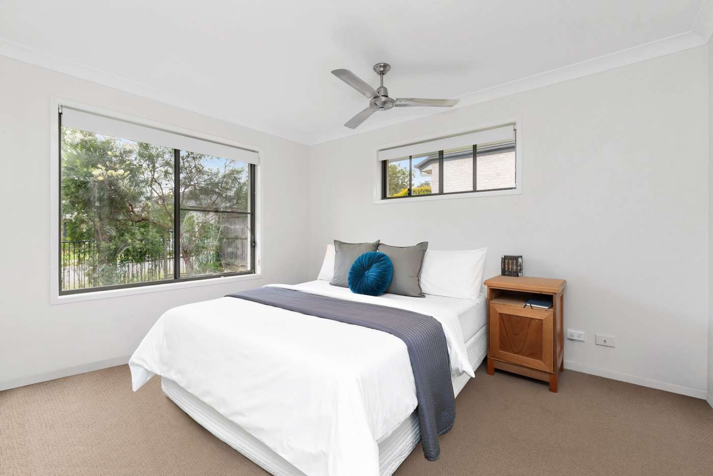 Sixth view of Homely house listing, 104 Grand Terrace, Waterford QLD 4133