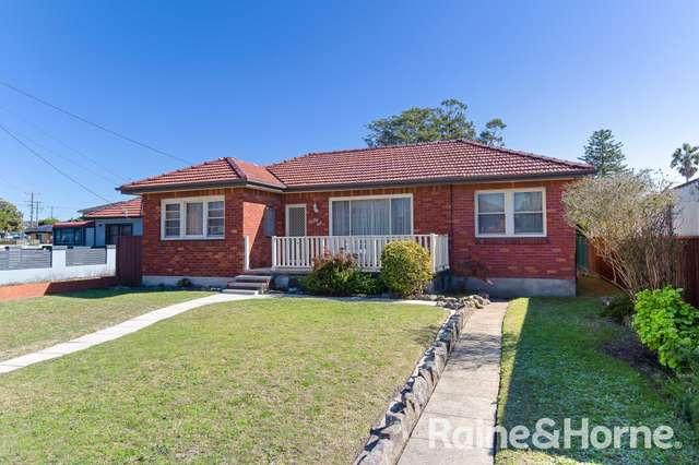 82 Womboin Road, Lambton NSW 2299
