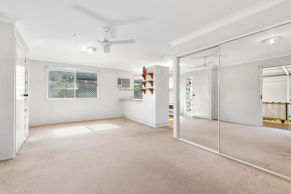 Fourth view of Homely villa listing, 3/2 Ford Court, Carindale QLD 4152