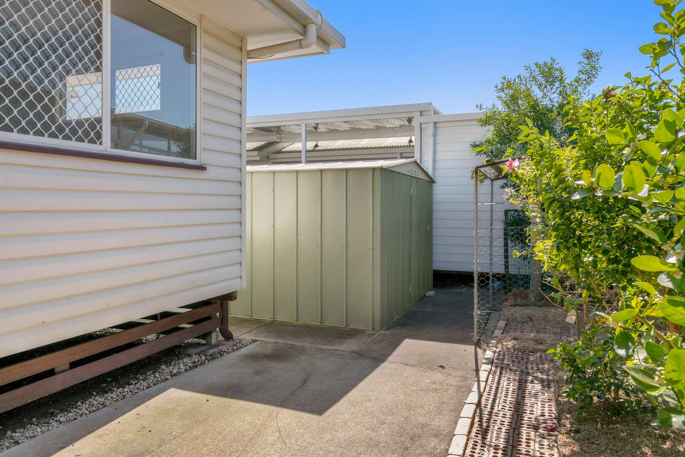 Sixth view of Homely villa listing, 3/2 Ford Court, Carindale QLD 4152
