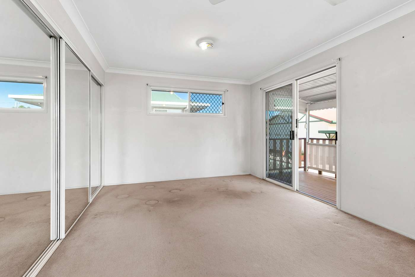 Seventh view of Homely villa listing, 3/2 Ford Court, Carindale QLD 4152