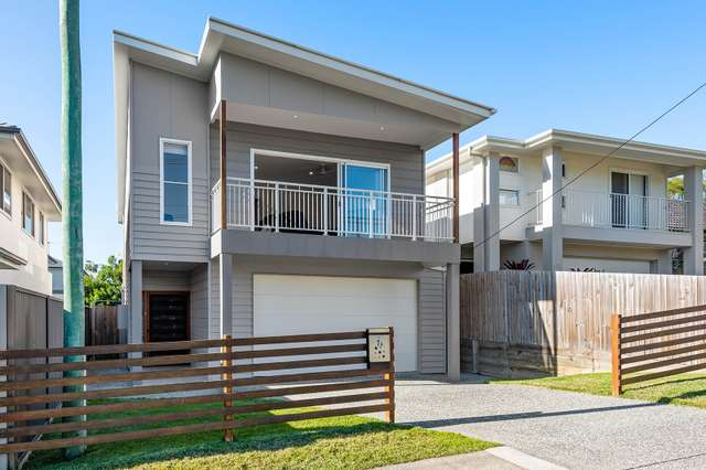 7a Gizerah Street, Mitchelton QLD 4053