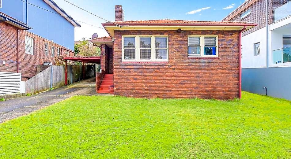 11 Solander Street, Matraville NSW 2036