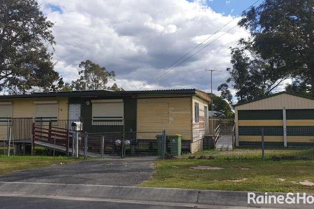 15 Veryan Street, Kingston QLD 4114
