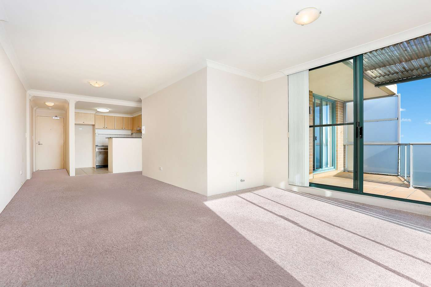 Main view of Homely apartment listing, 19/805 Anzac Parade, Maroubra NSW 2035