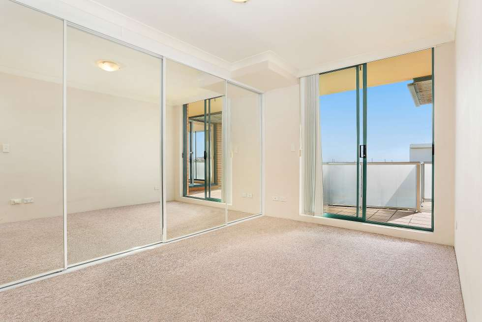 Second view of Homely apartment listing, 19/805 Anzac Parade, Maroubra NSW 2035
