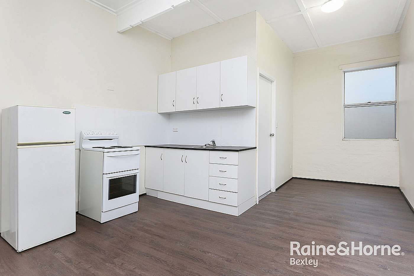 Main view of Homely unit listing, 10/657 Forest Road, Bexley NSW 2207