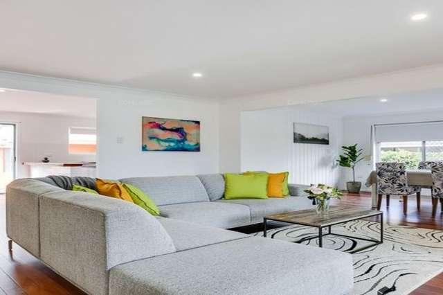 63 Boonaree Street, Sunnybank QLD 4109