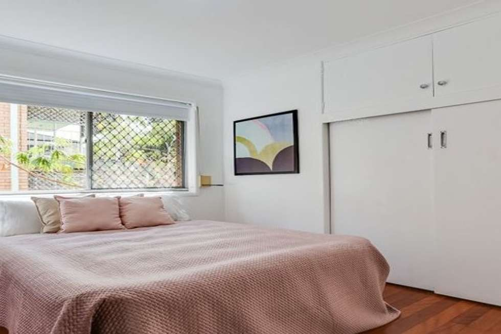 Second view of Homely house listing, 63 Boonaree Street, Sunnybank QLD 4109