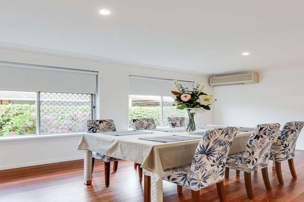 Third view of Homely house listing, 63 Boonaree Street, Sunnybank QLD 4109