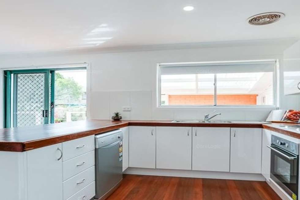 Fifth view of Homely house listing, 63 Boonaree Street, Sunnybank QLD 4109