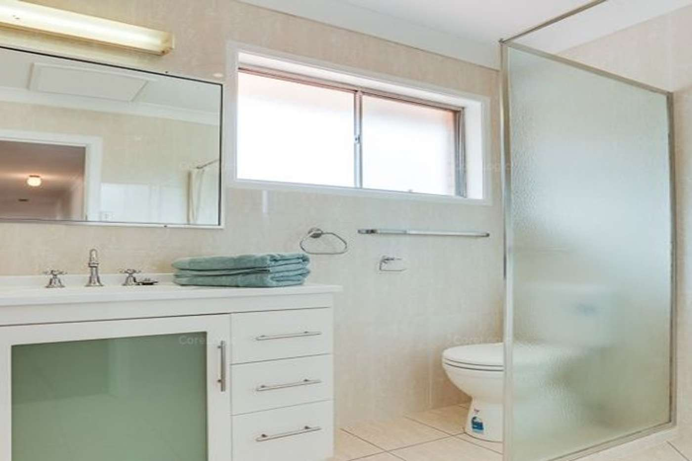 Sixth view of Homely house listing, 63 Boonaree Street, Sunnybank QLD 4109