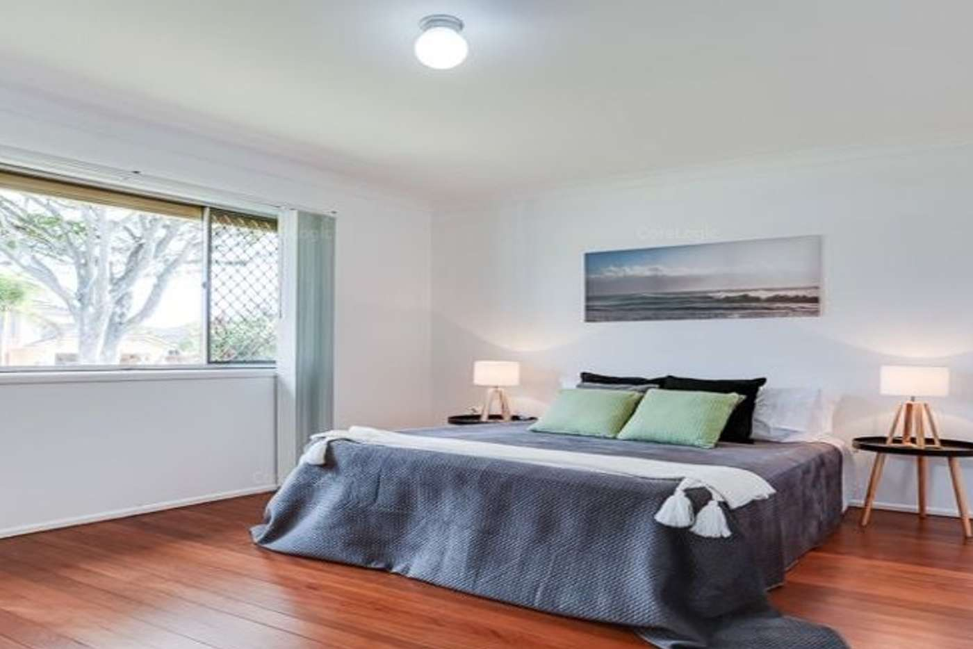 Seventh view of Homely house listing, 63 Boonaree Street, Sunnybank QLD 4109