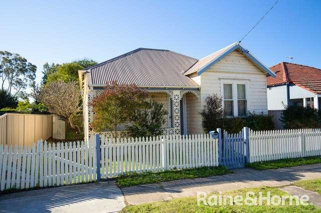 17 George Street, Mayfield East NSW 2304