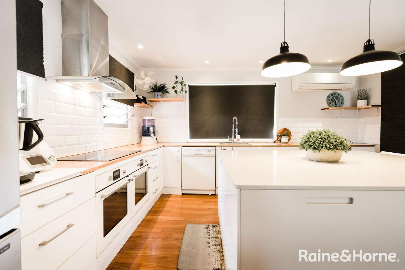 Main view of Homely house listing, 93 Henderson Road, Burpengary QLD 4505