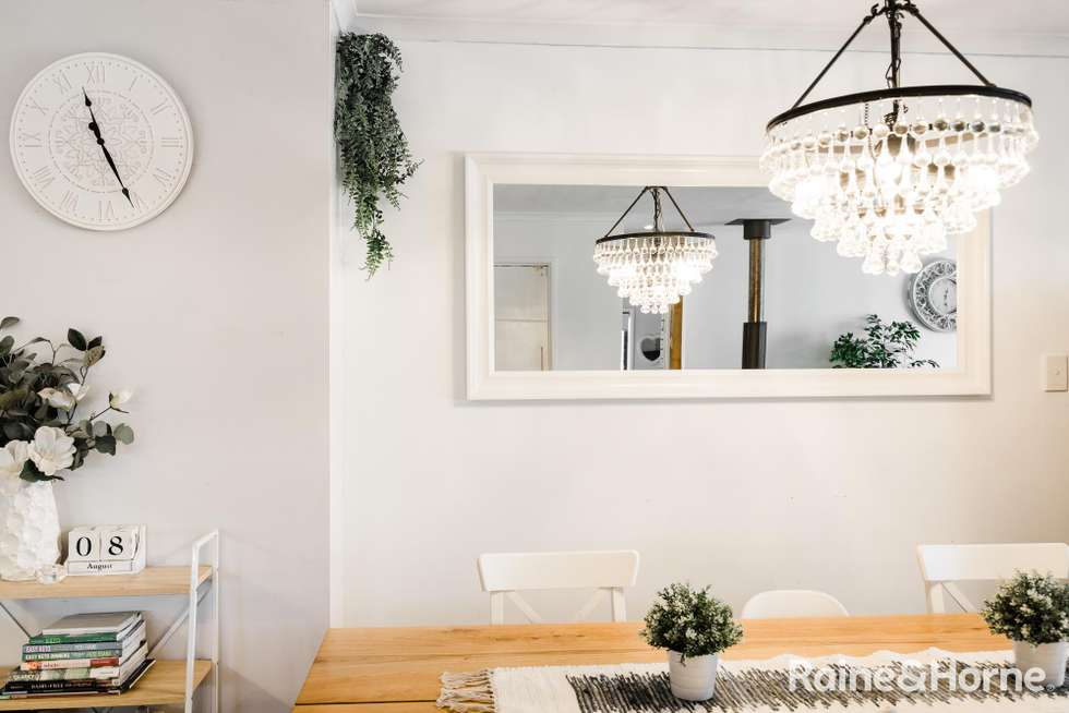 Third view of Homely house listing, 93 Henderson Road, Burpengary QLD 4505