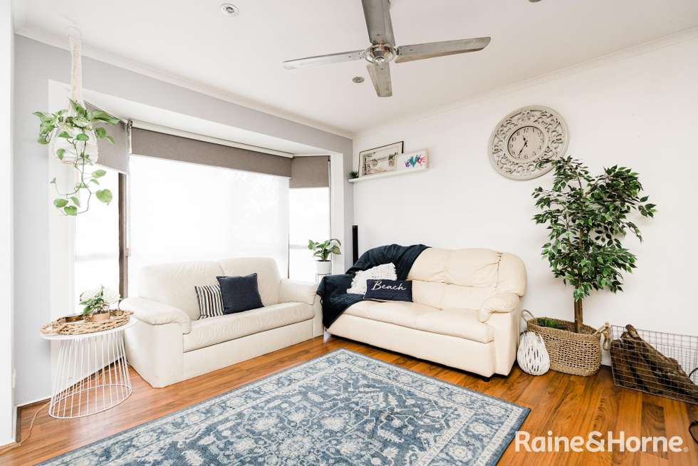Fifth view of Homely house listing, 93 Henderson Road, Burpengary QLD 4505