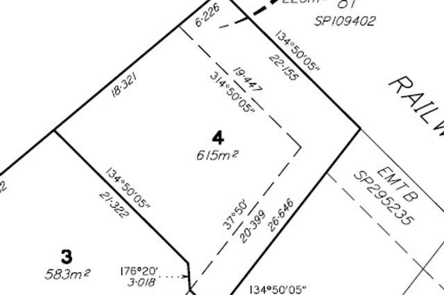39C Federation Drive, Bethania QLD 4205