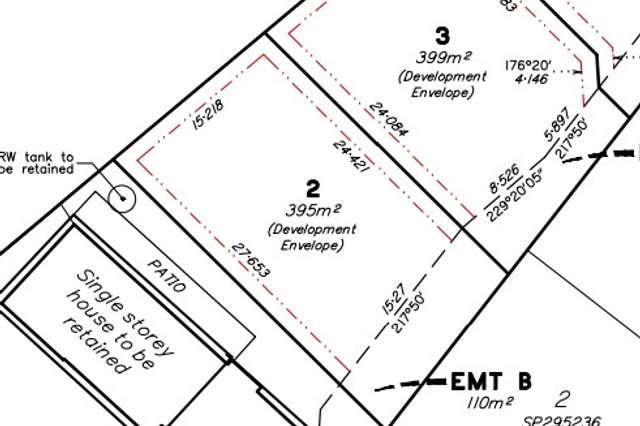 39A Federation Drive, Bethania QLD 4205