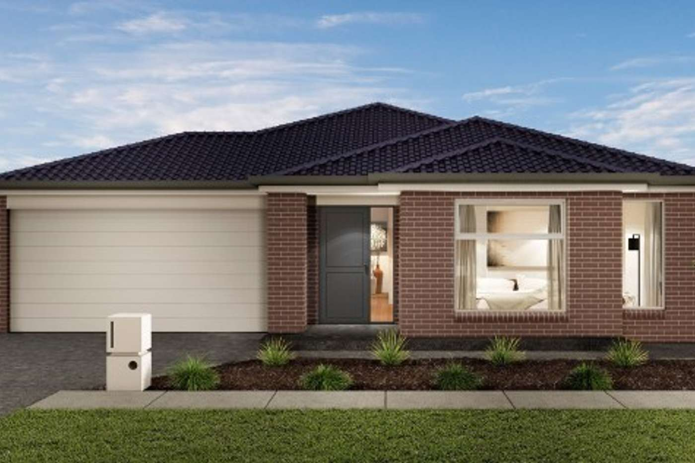 Main view of Homely house listing, 39A Federation Drive, Bethania QLD 4205