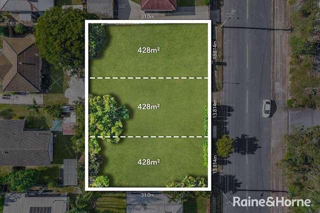 Lot 9, 15 Luprena Street, Mansfield QLD 4122