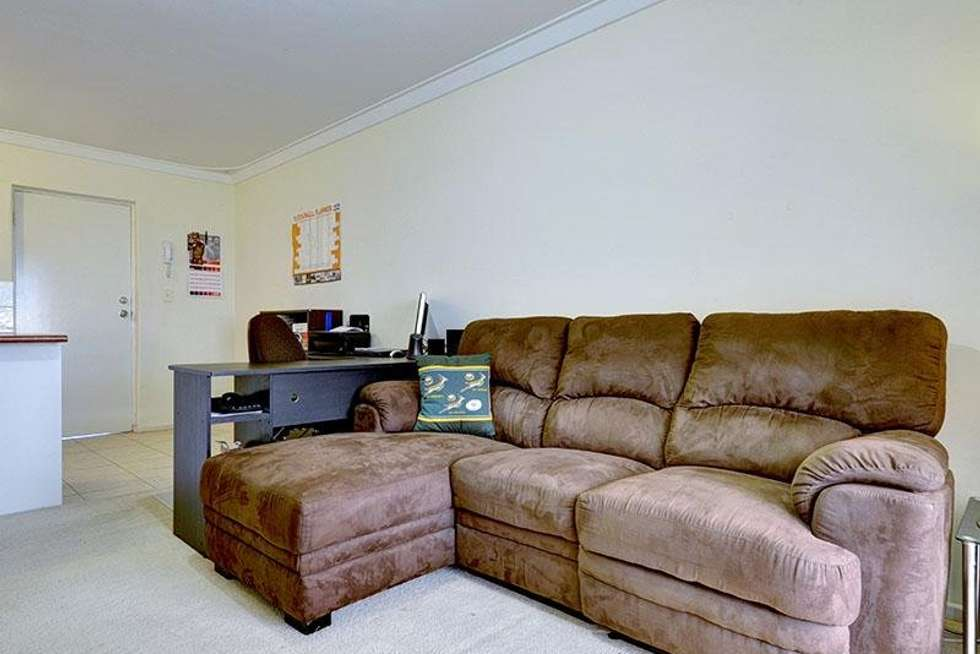 Third view of Homely unit listing, 22/72 First Avenue, Mount Lawley WA 6050
