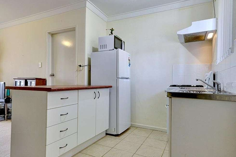 Fifth view of Homely unit listing, 22/72 First Avenue, Mount Lawley WA 6050