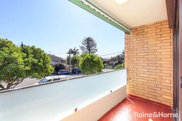 2/81 Broome Street, Maroubra NSW 2035