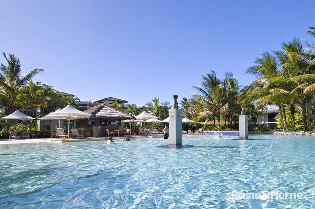 101/102 Sea Temple Resort, 22 Mitre Street, Port Douglas QLD 4877