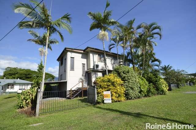 8 Mossman Street, Mossman QLD 4873